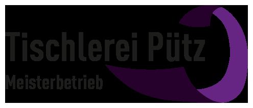 Tischlerei Pütz
